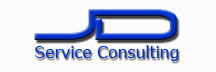 JD Service Consulting